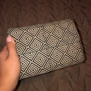 All About the Benjamins Thirty-One Handbags Wallet